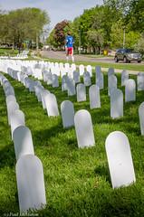 2014 Memorial Mile-5342