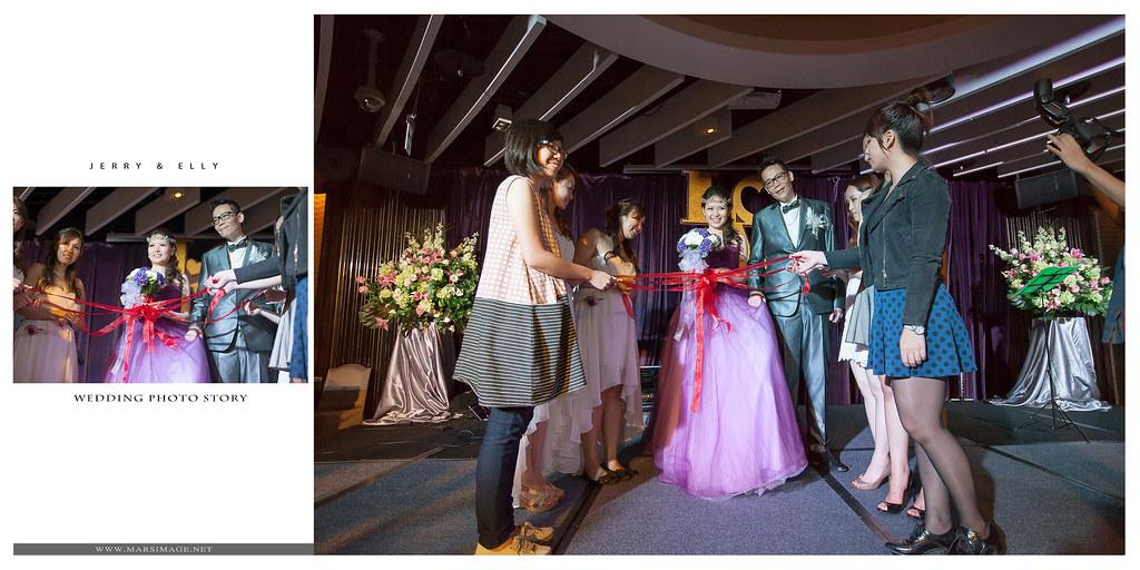 婚攝 金典酒店 台中婚攝 推薦婚攝 mars-046