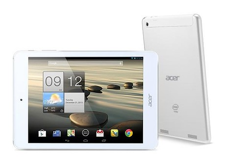 acer_iconia_tab_a1-830