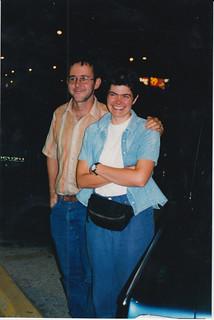 1998_Austin_AmysIceCream