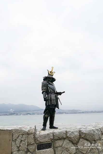 0329D4宮島、廣島-1140593