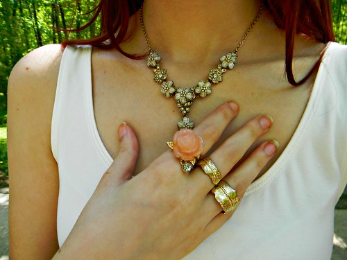 tyrelljewelry1