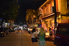 Frenchmen Street 151