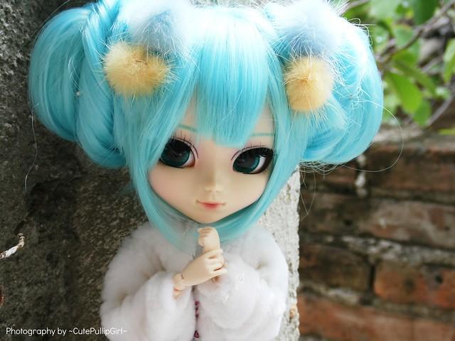 Miku Hatsune (Pullip Hatsune Miku)~•♥• (Actu 29/05/2014) - Página 2 14299235335_685740cc0c_z