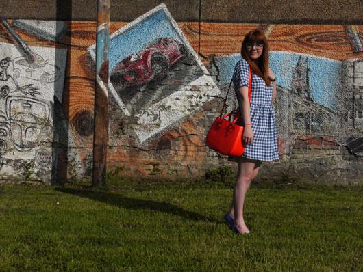 uk-fashion-blog