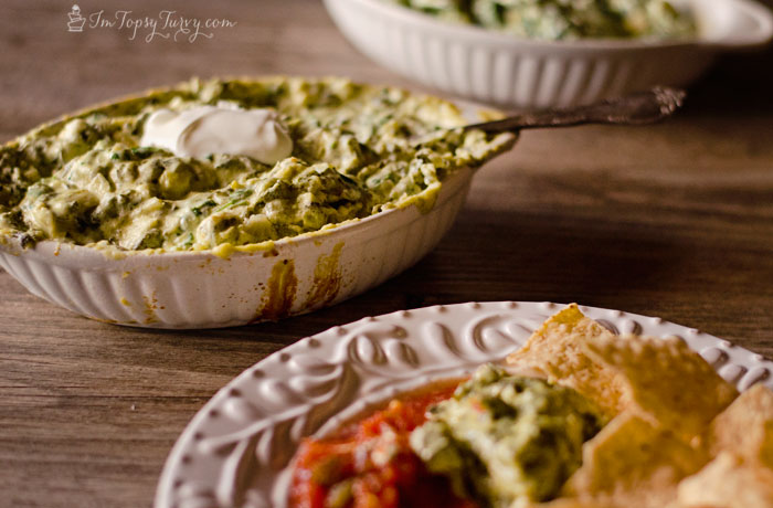 spinach-artichoke-dip-recipe