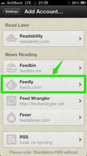 feedly-reeder-1
