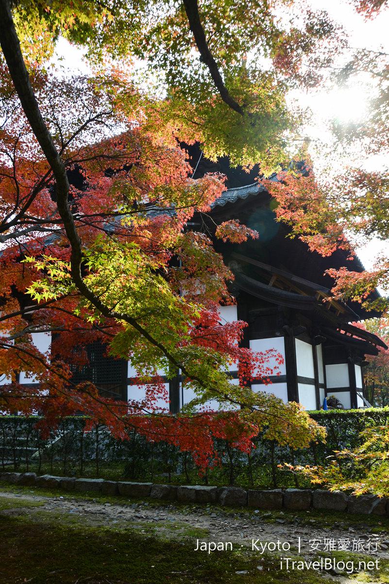 京都 东福寺49