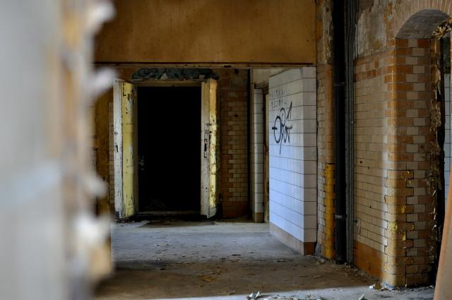 Beelitz_Heilstätten_2014_20