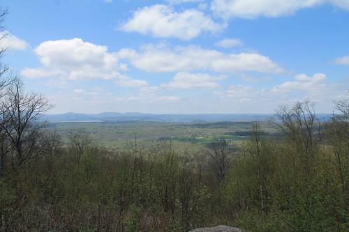 andyarthur viewfromtheoverlook leonardhill