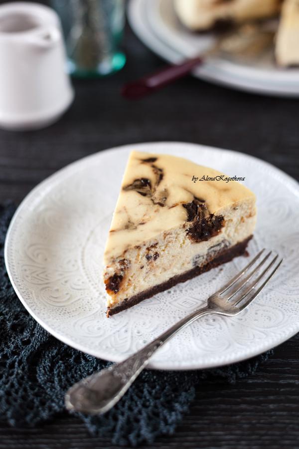 Prune Cheesecake-67
