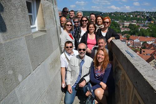 HMAP_Tübingen visite_mai 2014 (73)