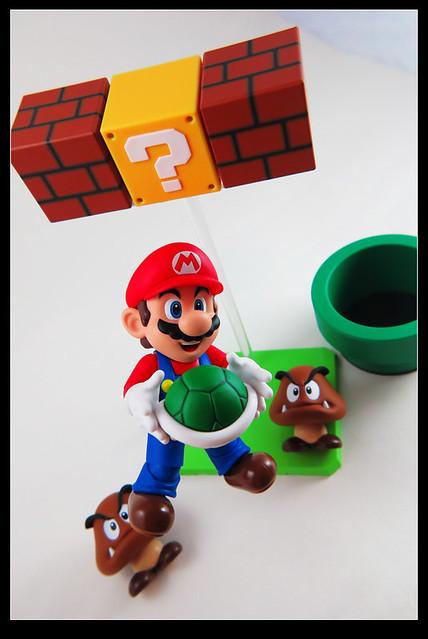 SHF-Mario(43)