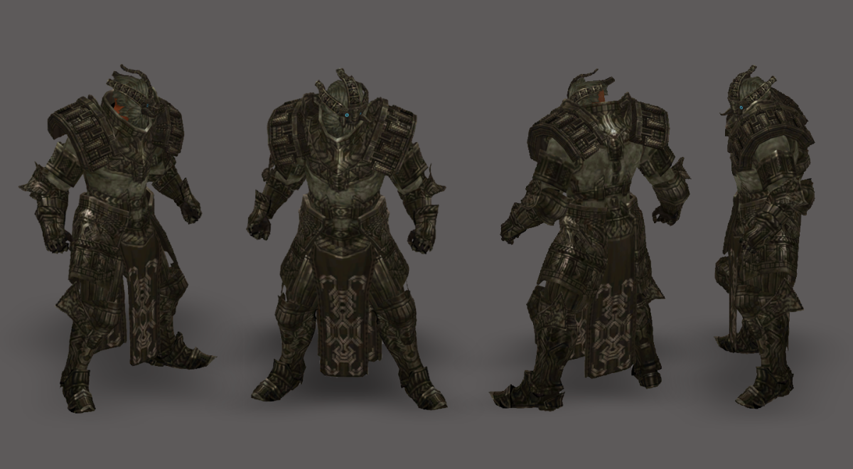 Crusader_Colossus_Armor_AD_02