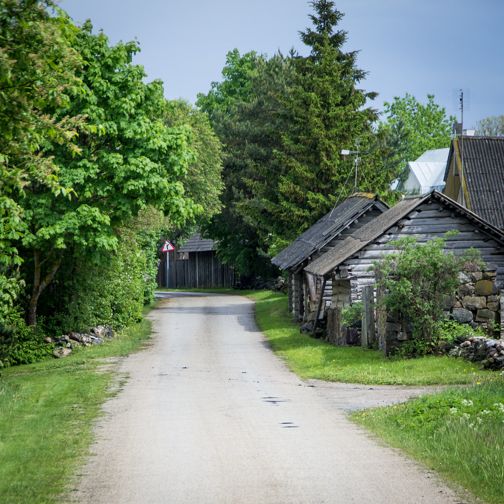 north estonia karte estland mapcarta. Black Bedroom Furniture Sets. Home Design Ideas