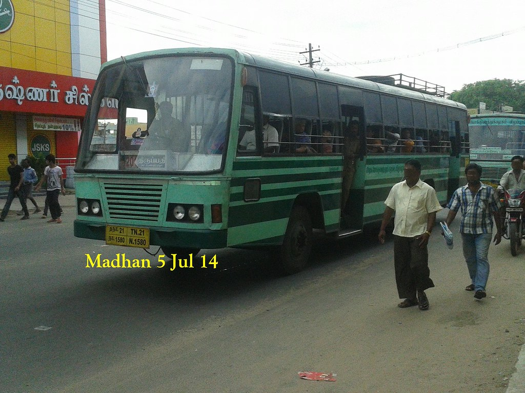 Chennai To Kanchipuram Bus Travel Time