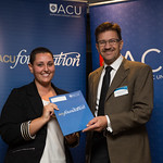 North_Sydney_Scholarships_2014_021