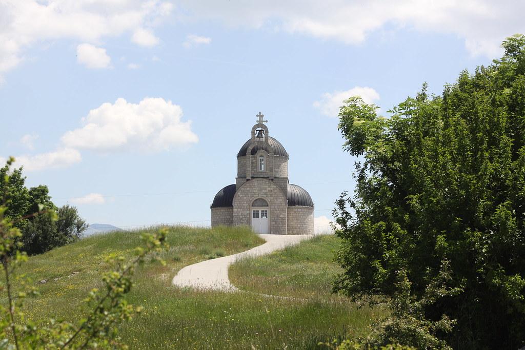 Bosnia077