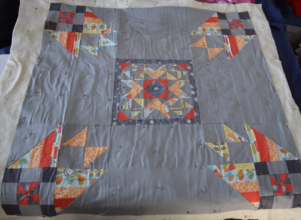 MQGfabric challenge July 9 web