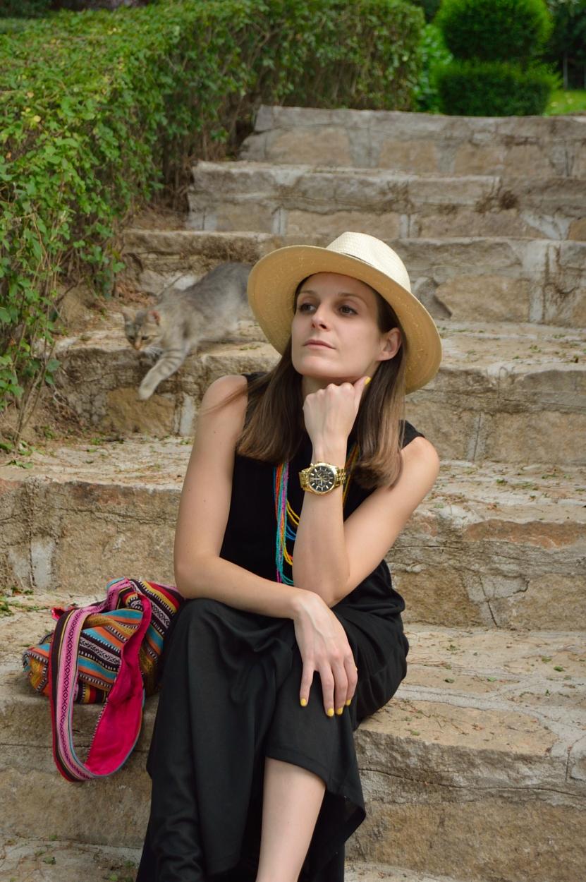lara-vazquez-madlula-blog-style-fashion-look-boho