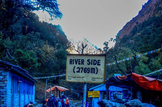 Langtang_Nepal_Nov13_ 652