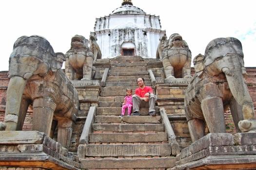 bhaktapur9