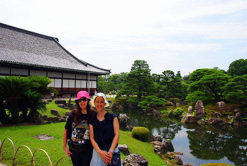 Kyoto Day Five 048r