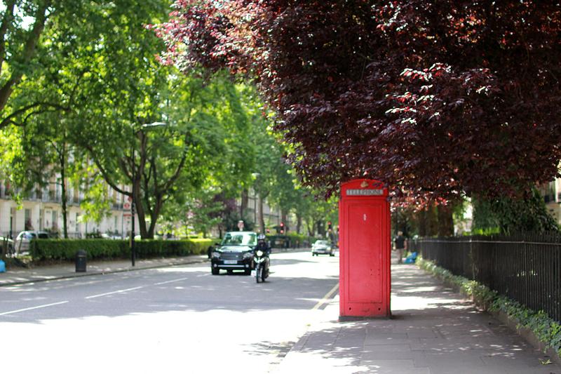 EOS 550D 244 LONDON 003 M