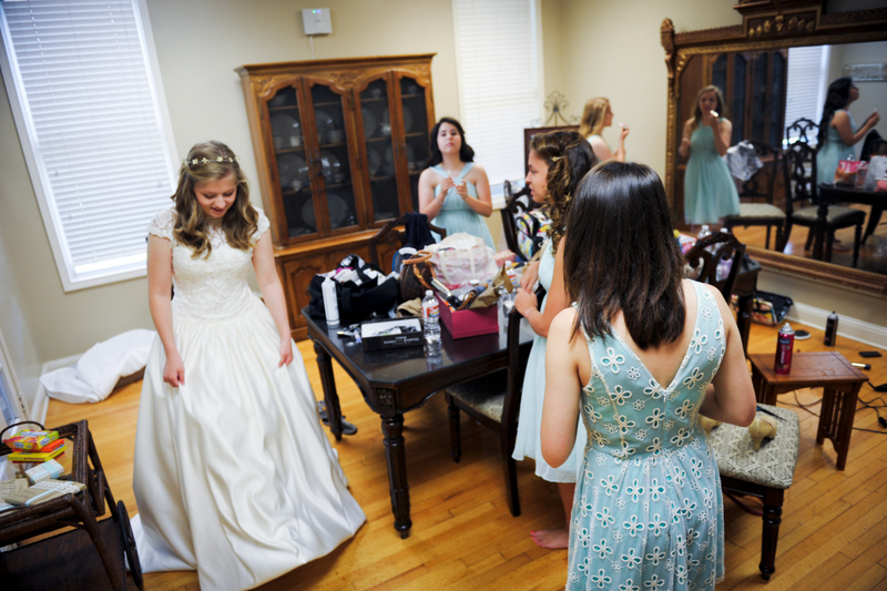 taylorandariel'swedding,june7,2014-7705