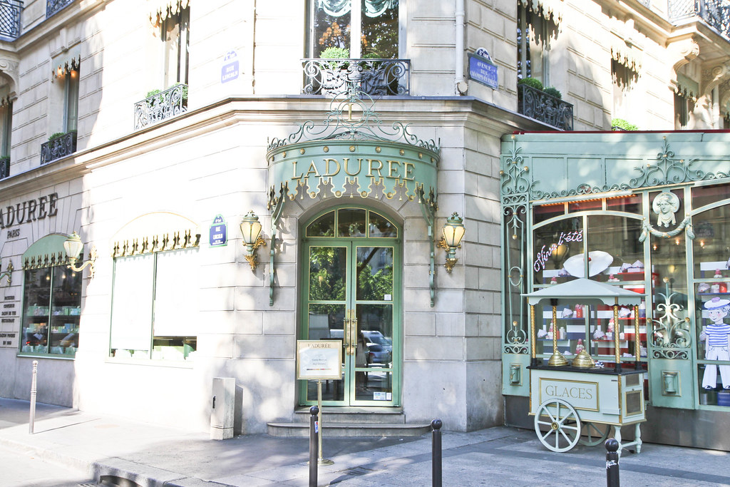 Laduree Champs Elysees-1.jpg