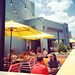 Small photo of Babalu Tacos & Tapas