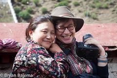 Tibet-D2-Tsuphu-2567