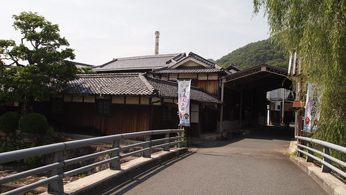 ふく蔵への道vol.02