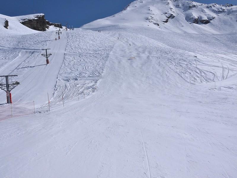 Signal - Val d'Isère 14469321966_4f5c41a5b0_c