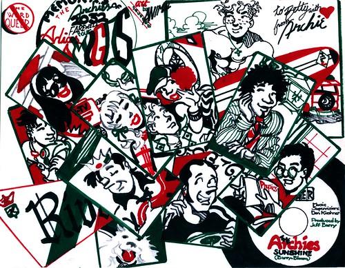 ARCHIES MEMORABILIABookScanStation-2014-06-22-02-52-24-PM