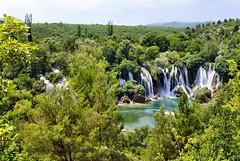 Kravice Waterfalls trip (11)