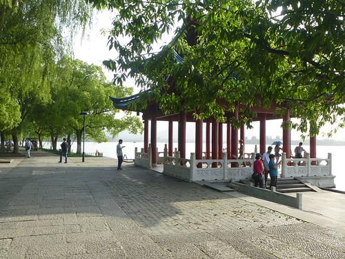 Zhejiang-Hangzhou-Lac Ouest (49)