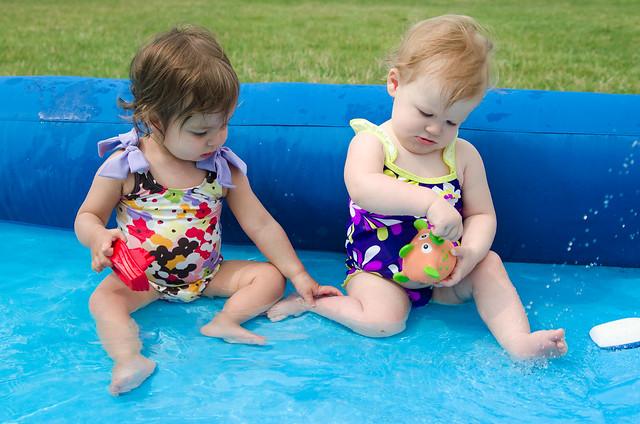 20140712-Toddler-Playdate-2289