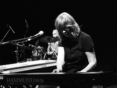 classical music, keyboard player, drummer, musician, performing arts, musical instrument, music, jazz pianist, monochrome photography, entertainment, monochrome, performance, black-and-white, black,