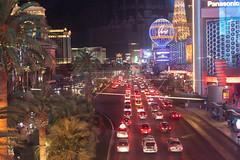 SXSW V2V Las Vegas 2014