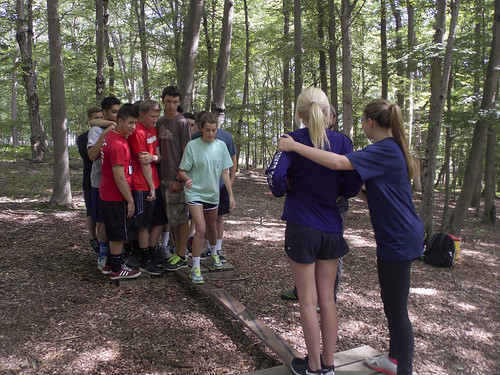 ENTR2014_Yale_S2_RopesCourse_P06
