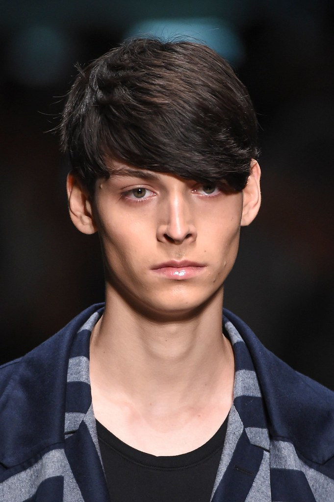 SS15 Milan Ermenegildo Zegna402_Flint Louis Hignett(fashionising.com)