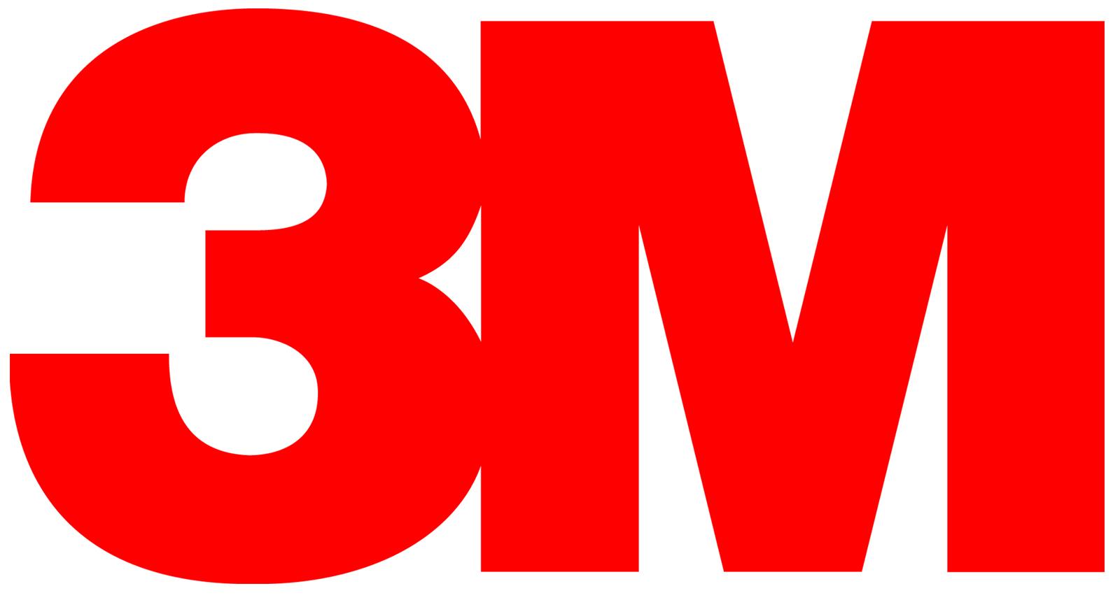 3M Logo T3