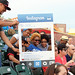 CUNY Night at the Brooklyn Cyclones