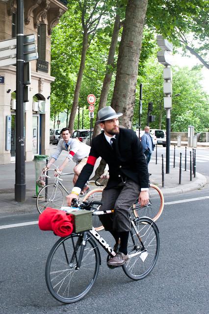 Paris20140525-20