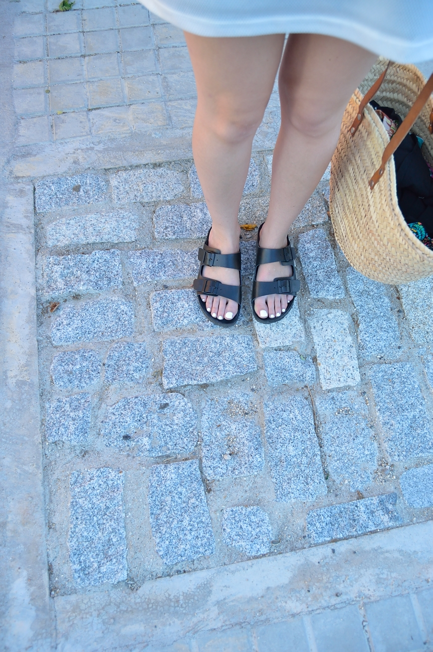 lara-vazquez-madlula-blog-style-fashion-not-a-real-birks