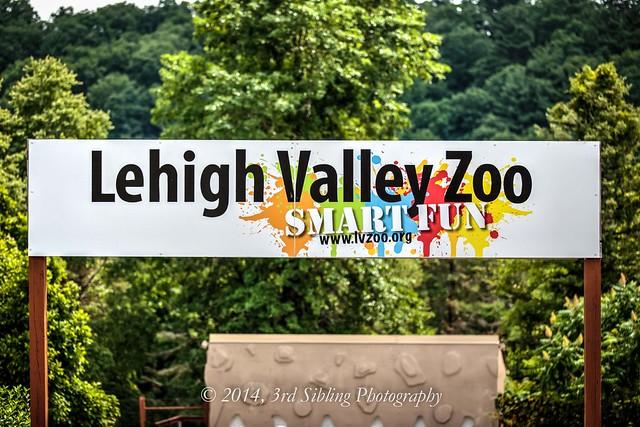 Lehigh Valley Zoo Flickr Photo Sharing