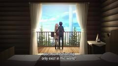Sword Art Online (11)