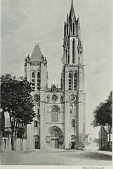 Cité Religieuse