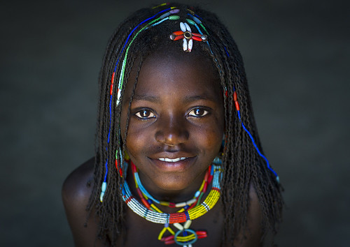 africa girls portrait people haircut girl beautiful smile face childhood smiling horizontal closeup dreadlocks female hair person photography one necklace kid nice eyes day child interior gorgeous tribal headshot jewellery indoors ornament bead inside tradition tribe hairstyle namibia humanbeing plaits oneperson frontview southernafrica realpeople colorimage darkbackground lookingatcamera ruacana colorpicture angolan colourimage africanethnicity 1people onegirlonly ethnicgroup southernangola preadolescentchild primaryagechild traditionalhairstyle nomadicpeople colourpicture traditionalornament muhacaona mucawana mucawanatribe mucawanapeople muhakaona namibia9493